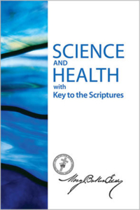 science-and-health-cover